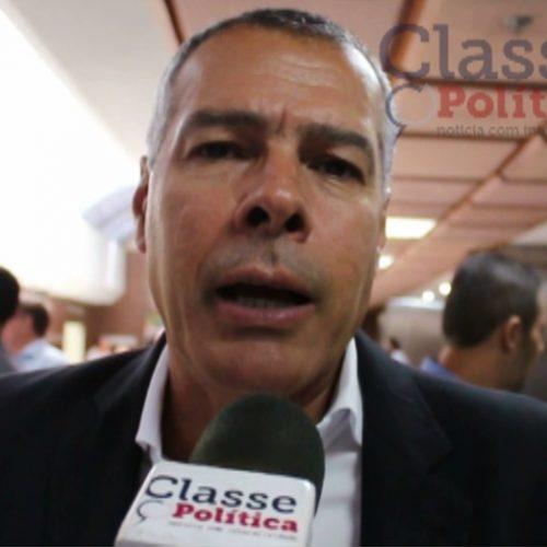 Joaquim Neto comemora liberação de quase R$7 milhões para construção de creches em Alagoinhas; assista