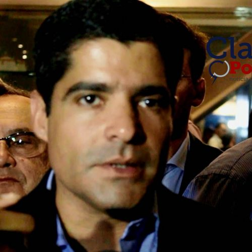 Sem Imbassahy, ACM Neto conta com apoio de Rodrigo Maia para liberação de recursos e projetos para Salvador; assista