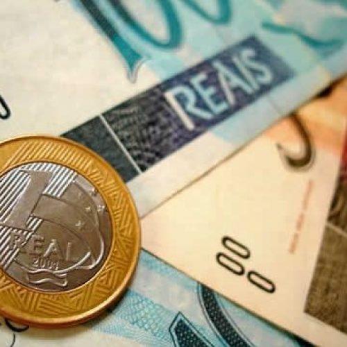 Mais de 52 milhões de brasileiros vivem com renda mensal de R$ 387