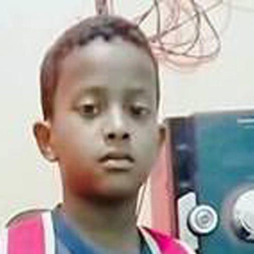 Criança morre após atirar no próprio rosto com espingarda em Itiruçu