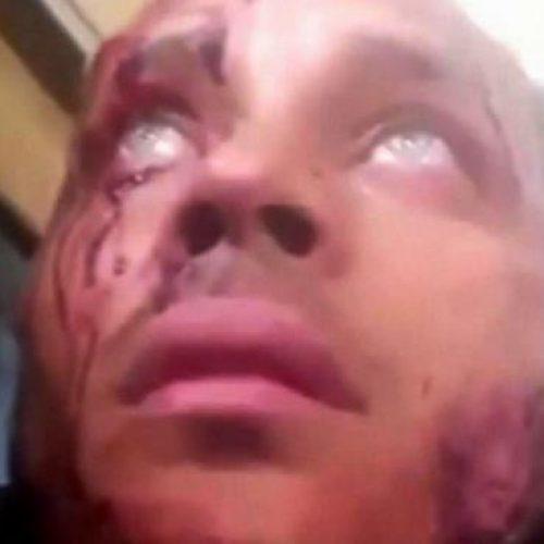 Óscar Pérez o piloto que desafiou Maduro está morto, diz CNN