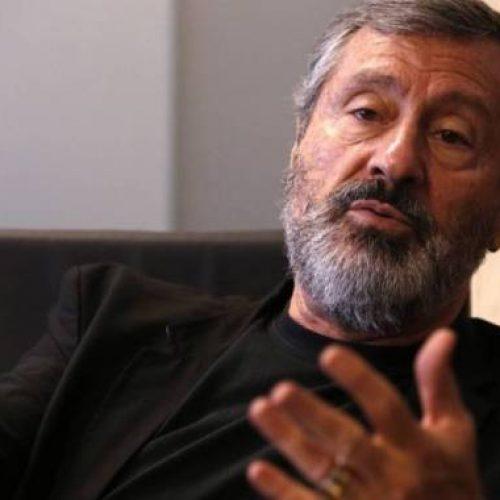 'Prisão de Lula deve esperar STF', diz Ministro da Justiça