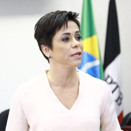 PTB mantém, por unanimidade, indicação de Cristiane Brasil para ministério