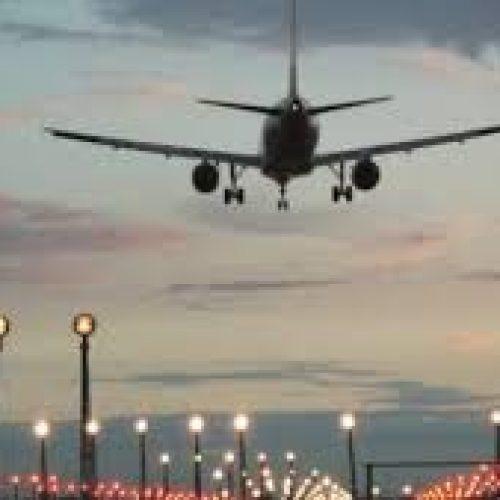 Anac autoriza reajuste de tarifas de aeroportos da Infraero