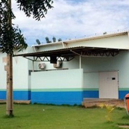 Luis Eduardo Magalhães: Após pisar em uma plantação de feijão, criança é espancada com pauladas na cabeça