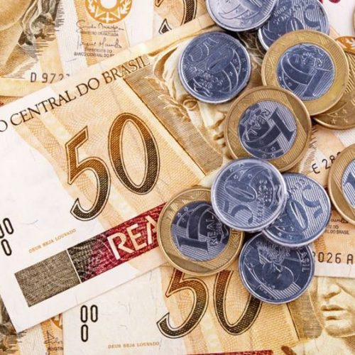 Arrecadação com Refis soma R$ 39,353 bilhões em 2017