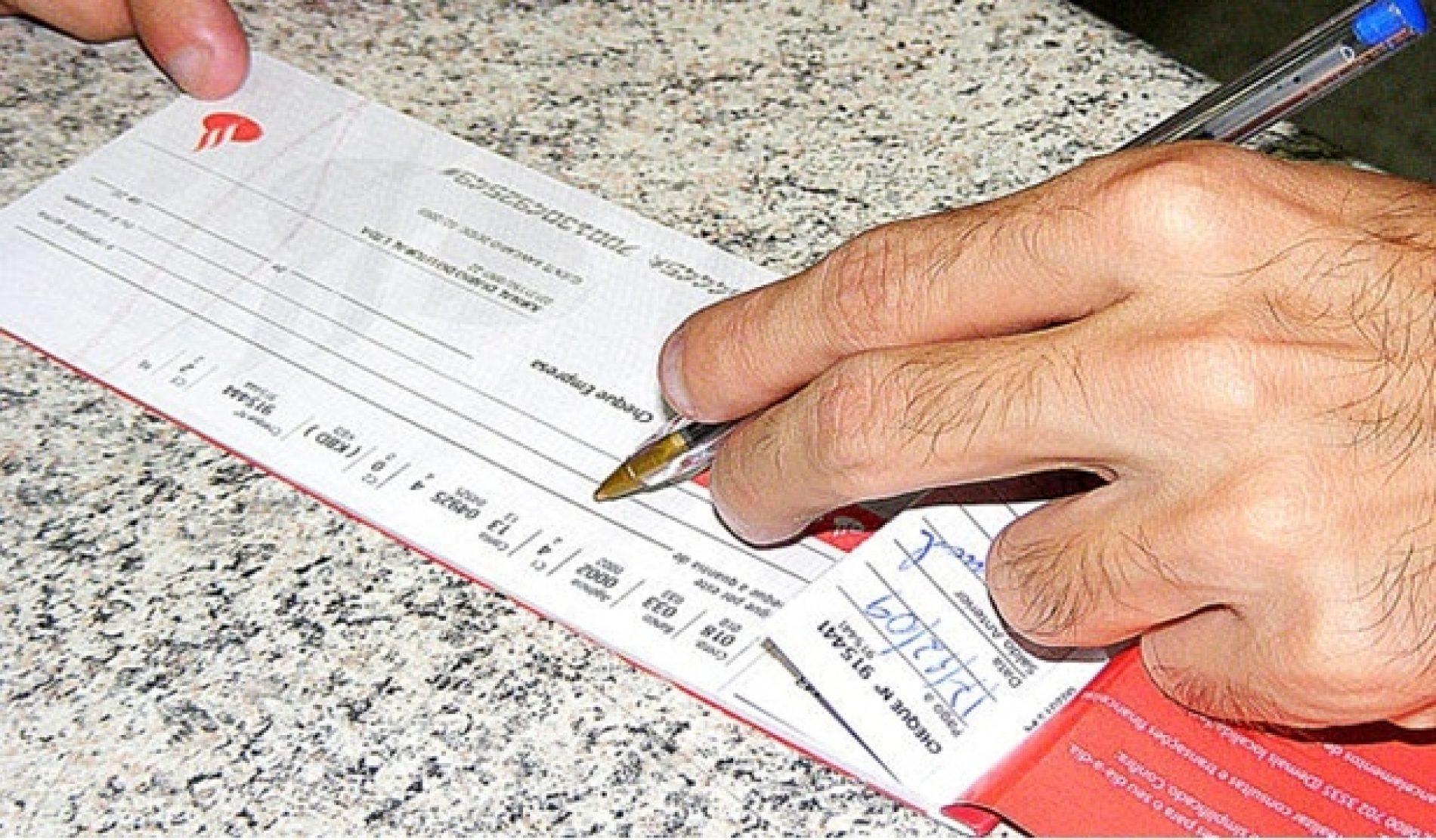 Bradesco terá crédito específico para atender novas regras no cheque especial