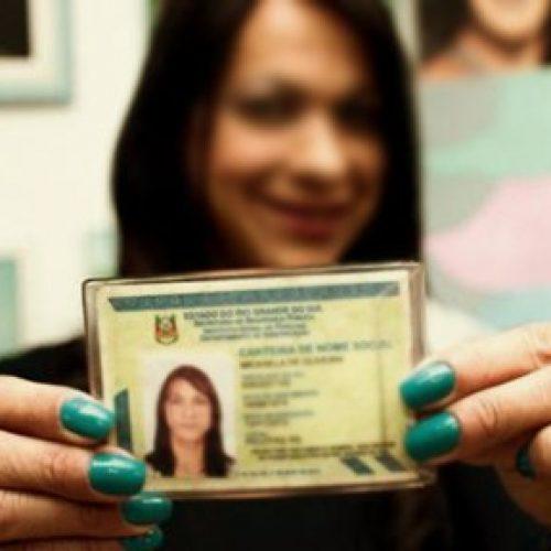 Enem: Travestis e transexuais podem solicitar uso do nome social