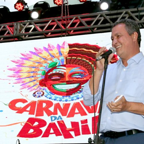 Carnaval do Governo do Estado terá mais de 200 atrações na capital