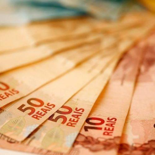 Em dez anos, País perdoa R$ 176 bi em juros e multas do Fisco