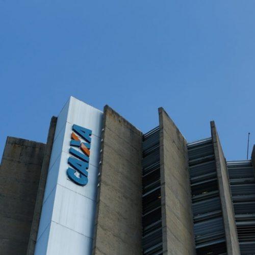 Caixa tem lucro de R$ 6,7 bilhões no primeiro semestre