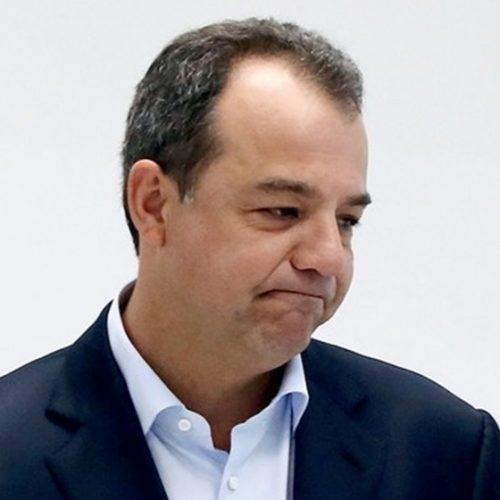 Ex-governador Sérgio Cabral vira réu pela vigésima vez