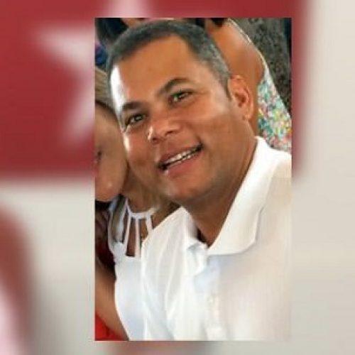 Ex-vice prefeito de Ourolândia é assassinado em Candeias