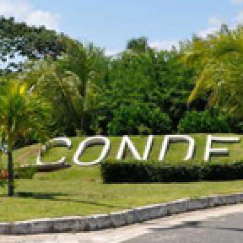 Conde recebe Festival do Coco até o próximo domingo
