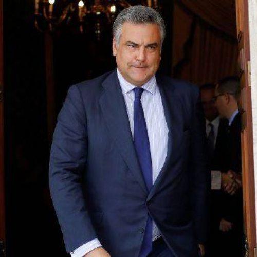 Governo da Venezuela expulsa embaixador espanhol