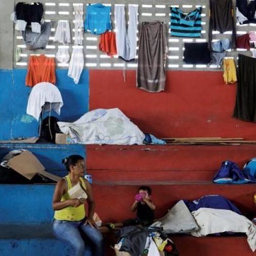 Inflação na Venezuela pode superar 10.000% este ano, diz Parlamento