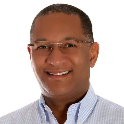 Joceval Rodrigues cria frente parlamentar para estimular turismo religioso