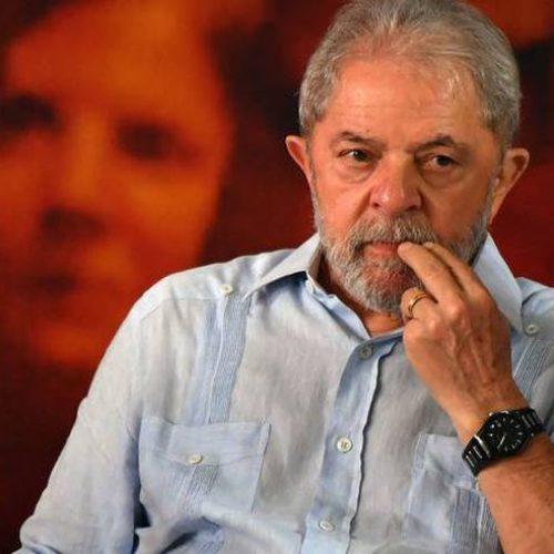 Para especialistas, prazo para prisão de Lula pode ir de 3 meses a mais de 4 anos