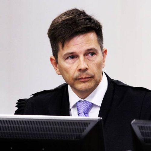 Lula agiu pessoalmente e ameaçou substituir os próprios conselheiros, diz Paulsen
