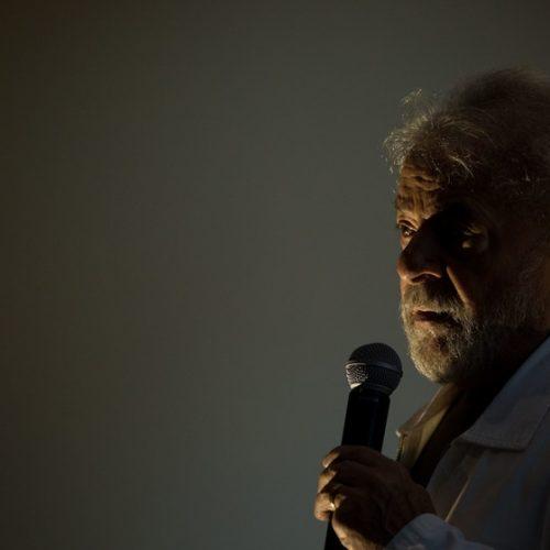 Condenado pelo TRF-4, Lula não deve cumprir pena de imediato. Entenda