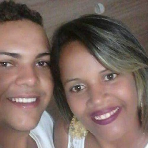 Mulher e namorado são mortos dentro de pizzaria em Ribeira do Pombal