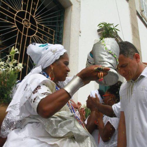 """""""Em 2018, com certeza teremos mudanças do rumo político no Estado da Bahia"""", prevê Barrozo;assista"""