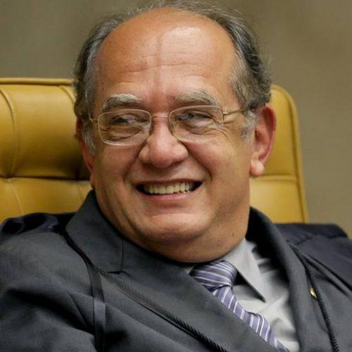 Petição por impeachment de Gilmar Mendes triplica meta e tem 1,8 milhão de adesões