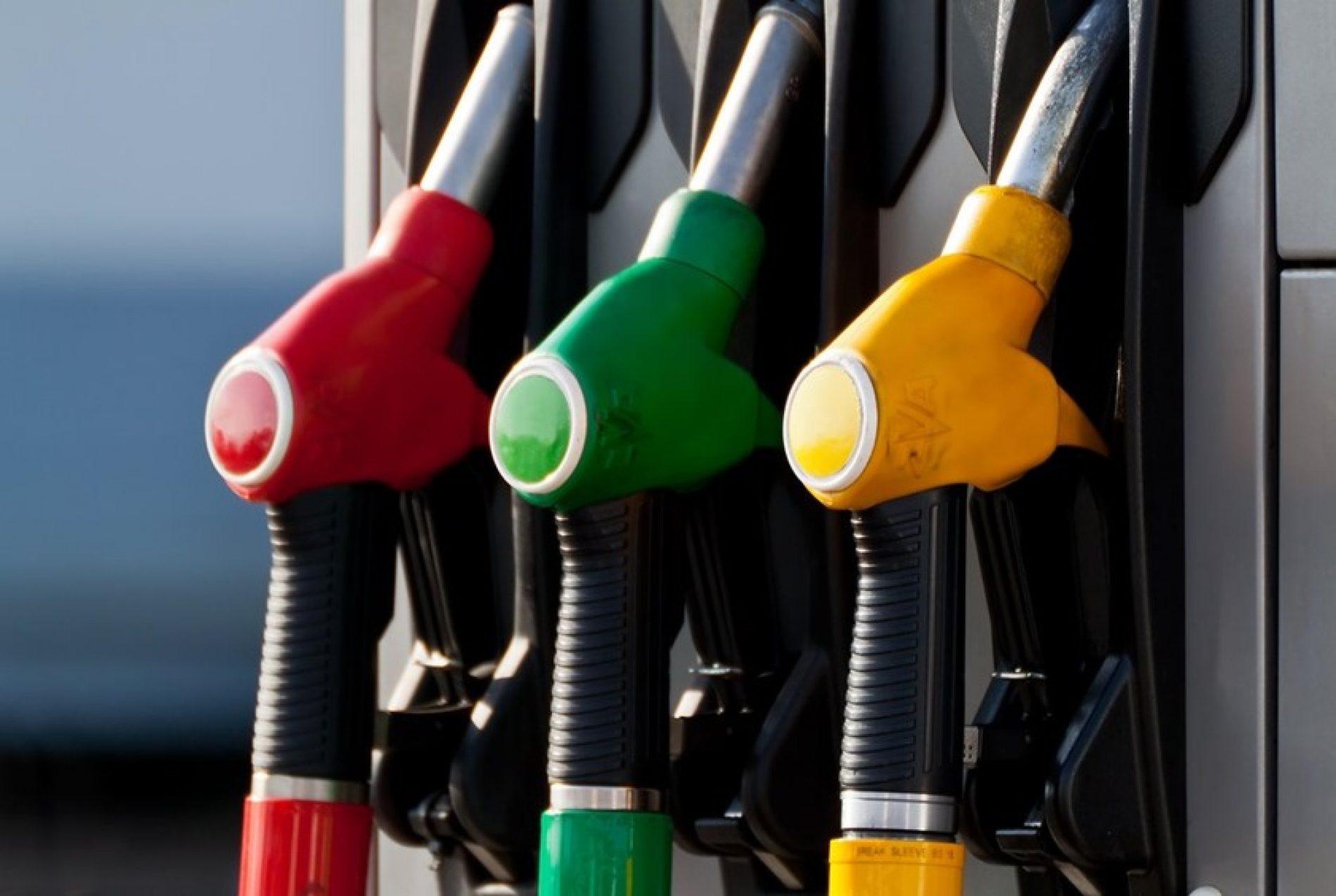 Temer assina medida provisória que estende subsídio ao diesel até dezembro