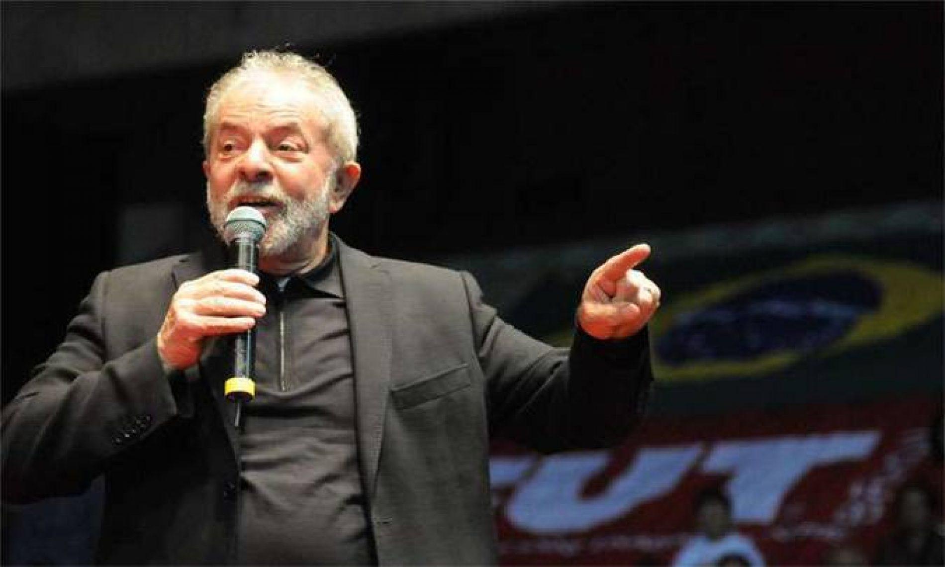 Por julgamento de Lula, Tribunal da Lava Jato altera até sua rotina