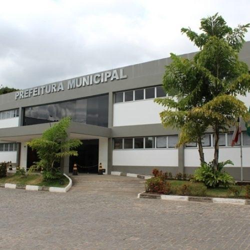 Prefeitura de Mata realiza novo Processo Seletivo para professor
