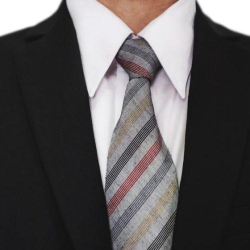 Presidência da República gastará R$ 11,8 mil com gravatas