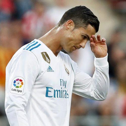 Real Madrid pode usar Cristiano Ronaldo como moeda de troca por Neymar