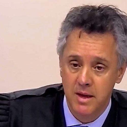 Relator aumenta pena de Lula para 12 anos e 1 mês em regime fechado