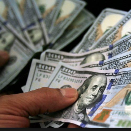 Riqueza global cresceu 66% em 20 anos, diz Banco Mundial