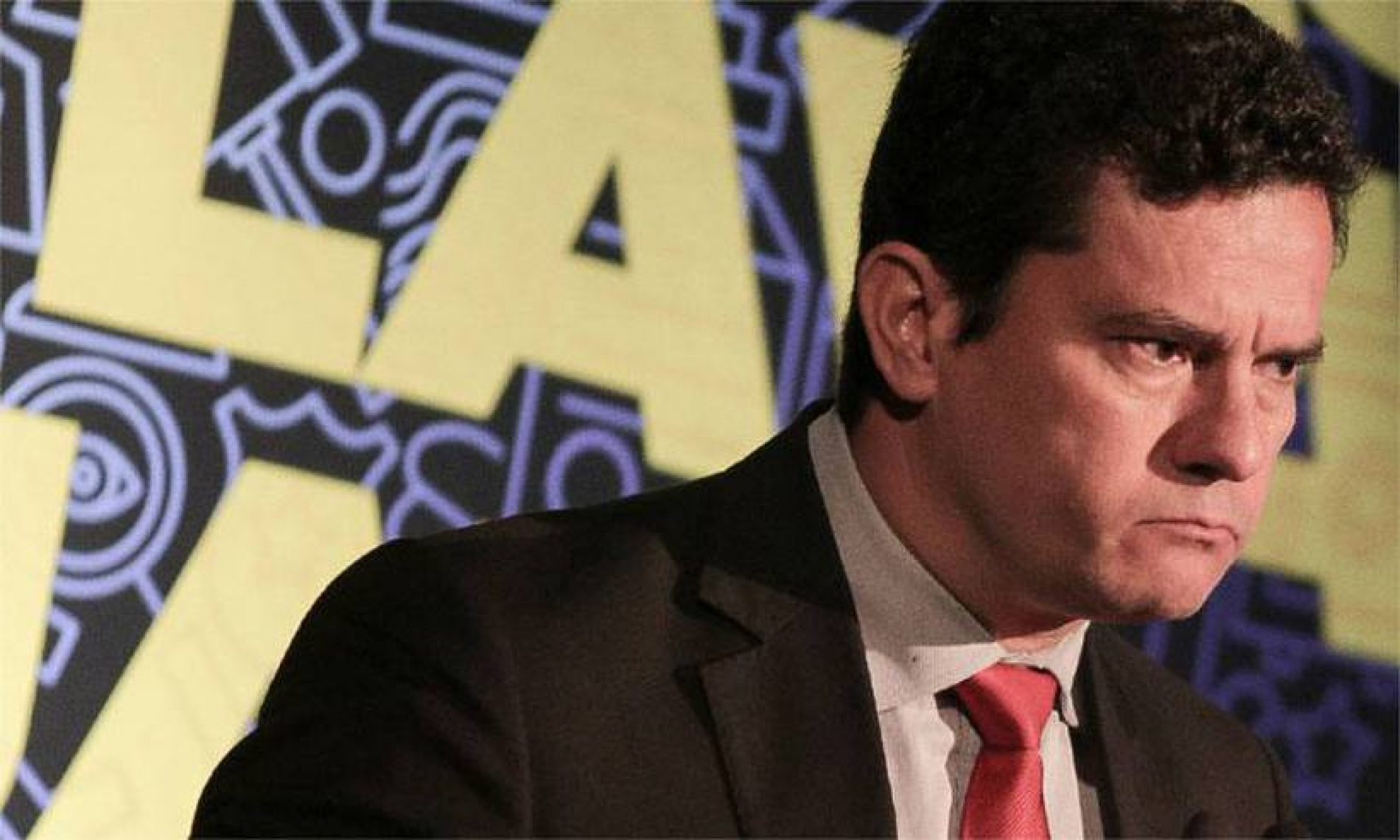 TRF4 nega mais uma vez a Lula pedido de suspeição contra Moro