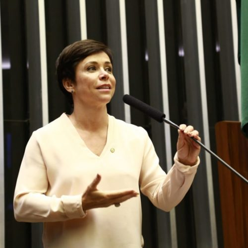 Temer e PTB combinam novos recursos no TRF-2 para posse de ministra