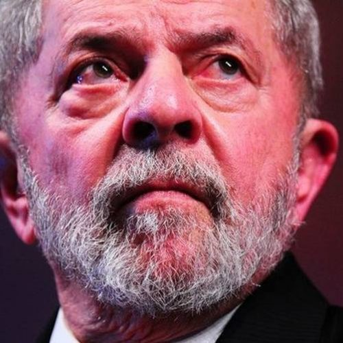 Empreiteiro diz que assessor de Lula pagou obras em sítio de Atibaia