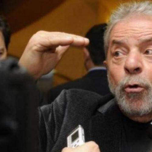 Tribunal atropela 7 ações da Lava Jato para julgar Lula