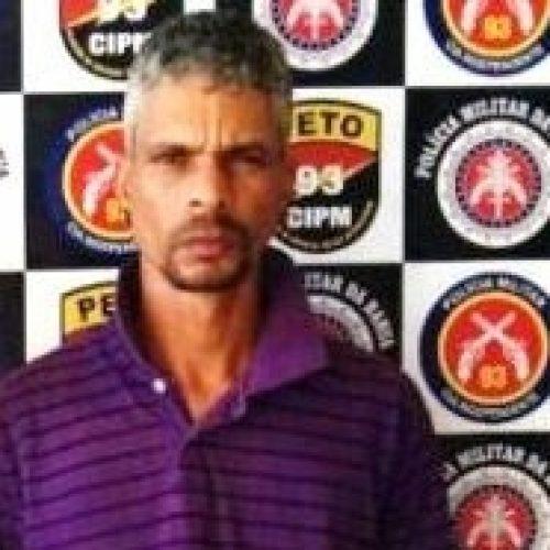 Itiruçu: Homem é morto dentro de delegacia poucas horas após ser preso