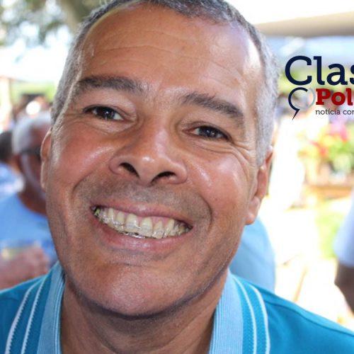 Com ajuda de Paulo Azi, prefeito de Alagoinhas comemora realização obras e instalação de cervejaria