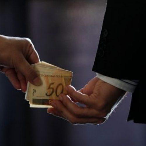 Índice de Percepção da Corrupção no Brasil tem queda e país fica pior no ranking