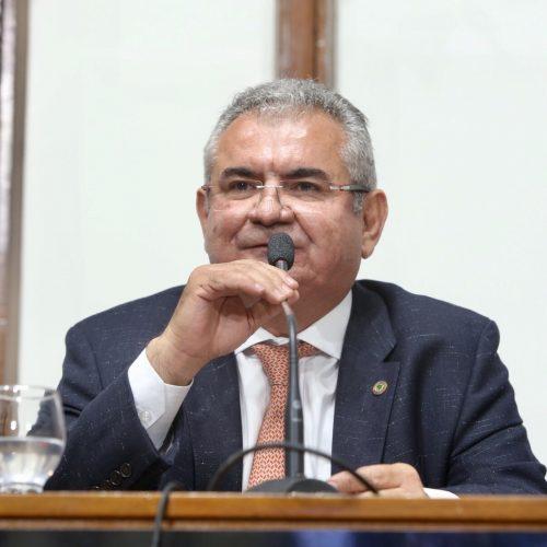 Presidente Angelo Coronel elogia atuação das polícias Civil e Militar no Carnaval de Salvador