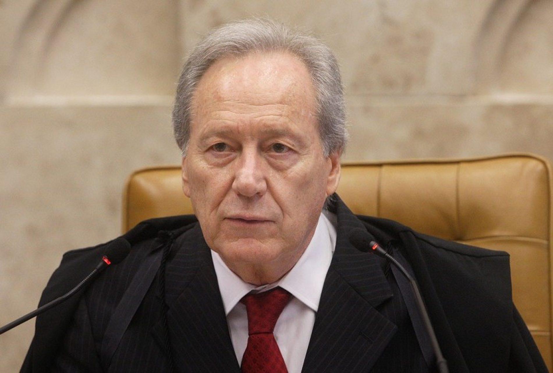 Acordo para compensar perdas da poupança depende de decisão do STF