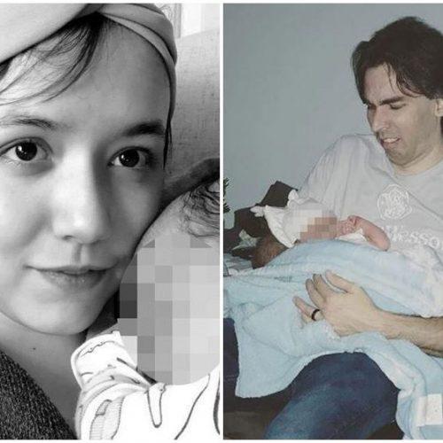 Após ler diário da filha, mãe descobre caso de amor dela com o pai