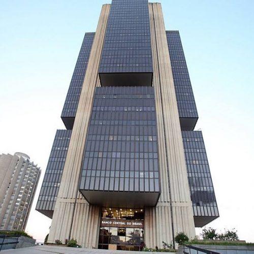 Depois de prejuízo em 2016, Banco Central lucra R$ 26 bilhões em 2017