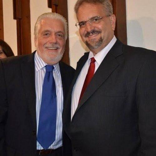 """Galo condena ação contra Wagner: """"pirotecnia para beneficiar aliados do golpe na Bahia"""""""