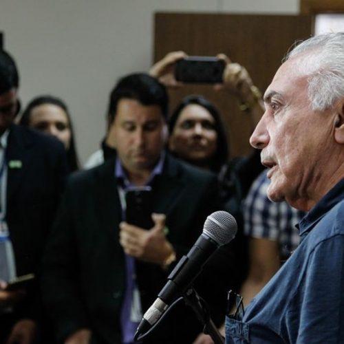 Governo vai empregar médicos venezuelanos para atender imigrantes