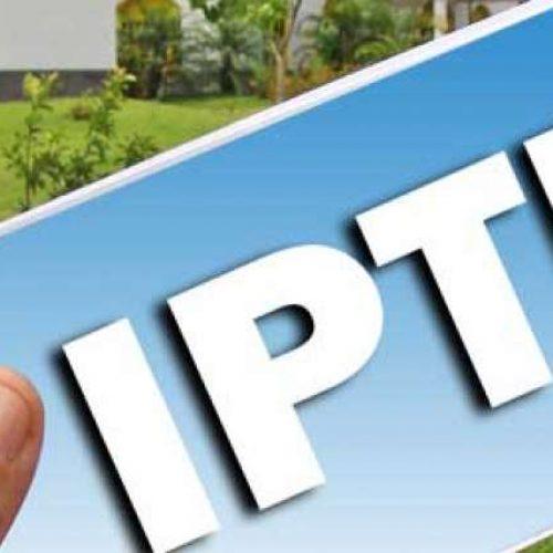 IPTU de Lauro de Freitas pode ser pago com desconto até 5 de março