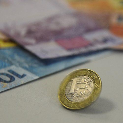 Investimentos terminam último trimestre com alta de 1,7%, diz Ipea