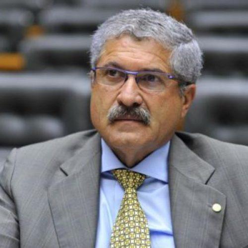 MDB e PP formam novo blocão na Câmara e garantem presidência da CMO